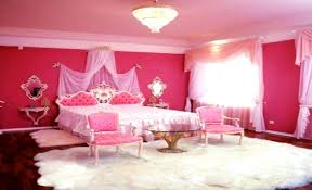 Bedroom Decorating Ideas For Girls Bedroom Compact Bedroom Decorating Ideas For Teenage Girls