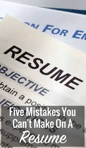 Resume Mistakes Popular Dissertation Results Editor Websites Gb Peking University