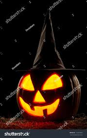 halloween black background pumpkin showing media u0026 posts for funny pumpkins black background www