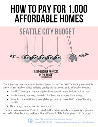 council connection we can build 1000 homes u2013 city memo explains how