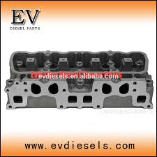 nissan excavator parts nissan excavator parts suppliers and