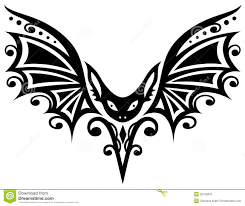 vintage black and white halloween images halloween bat clipart black and white clipart panda free