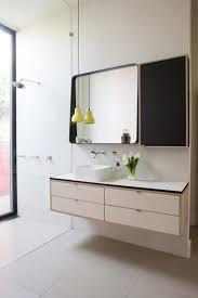 316 best bathroom ideas images on pinterest room bathroom ideas