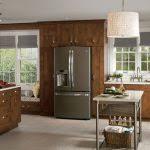 white sets cabinet design tools kitchen elegant style kitchen