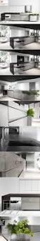 best 20 design awards ideas on pinterest modern bathroom design