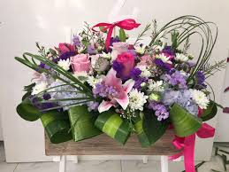 flowers arrangements for every occasion damas flowers