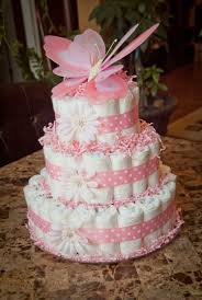 girls in addition to the actual cake i also plan on doing a
