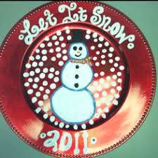 parent gift for christmas kindergarten winter pinterest
