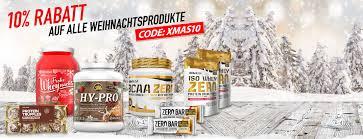 B Otische G Stig Kaufen Sportnahrung Engel Bodybuilding Und Fitness Shop