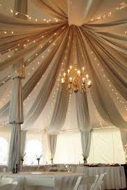tent draping 19 best tent decor images on weddings decor wedding
