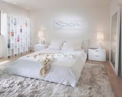 White Bedroom Interior Design Bedroom Interiors Our Relaxing Rooms Decoloving