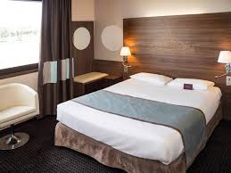 chambres hotes mont michel hôtel à le mont michel hôtel mercure mont michel