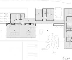 large single story house plans magnificent home design house plans sims large most and home