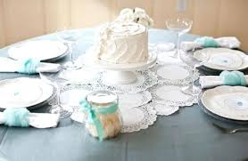 cake centerpiece wedding cake centerpiece each individual wedding cake centerpieces