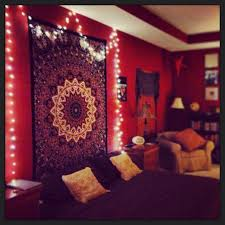 hippie craft ideas diy bohemian decor projects bedroom apartment