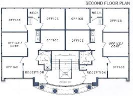 apartments small two story floor plans simple modern double