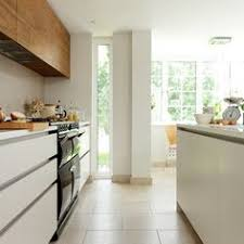 Trends In Kitchen Design by Fabulous Latest Trends In Kitchen Design With Contemporary Built