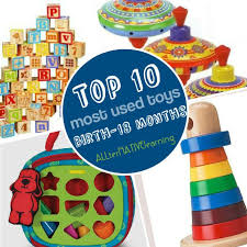 105 best educational toys images on activities