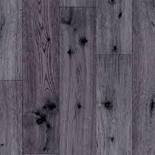 black vinyl flooring factory direct flooring