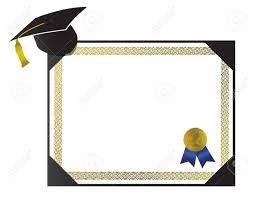graduation diploma diploma 3d stock photos pictures royalty free diploma 3d images