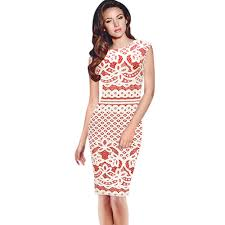 compare prices on modest dresses women online shopping buy low