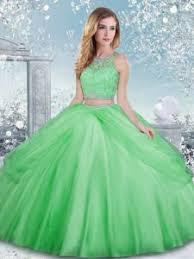 green quinceanera dresses green prom dresses green quinceanera dresses 2018