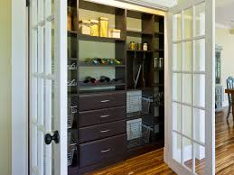 Easy Bedroom Diy Diy 91 13 Clever Space Saving Solutions And Storage Ideas
