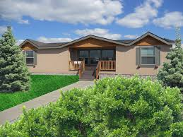 Liberty Mobile Homes Floor Plans by Manufactured Homes Modular Homes Mobile Homes And Trailers At