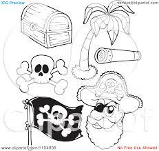 clip art medical chest clipart 1989894