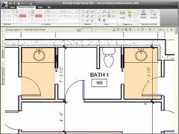 autodesk design review design review 2011 using 2d measurements