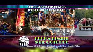 parade of lights chico promo chico parade of lights 2016 register tel youtube
