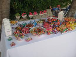 mexican party decoration ideas hints for creating your mexican