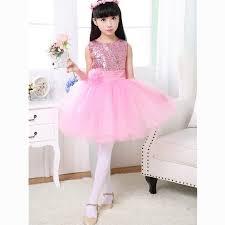 Garden Fairy Halloween Costume Aliexpress Buy Girls Pink Fairy Costumes Halloween Dress