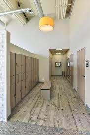room cool locker room flooring design decor classy simple in