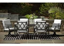 Patio Furniture Ft Myers Fl Outdoor Furniture Havertys
