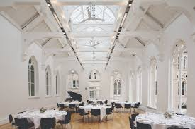 arkwright rooms faqs learn about our nottingham wedding venue