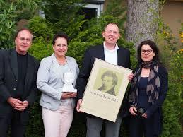 Zahnarzt Bad Oeynhausen Studie Nachweis Von Gravierenden Atemstörungen Während Des