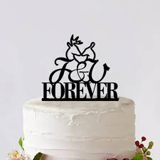 compare prices on custom cake toppers for wedding cakes online