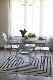 Living Room Ideas For Yelle And Gray Emma U0027s Dining Room Before U0026 After U2013 A Beautiful Mess