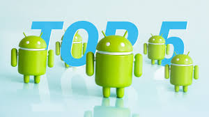 android magazin news tests tipps apps u2013 androidpit