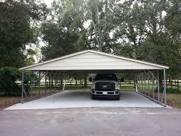 Stephens Roofing San Antonio Tx by Rv Metal Carport Covers Tx Carports Texas Medium Size Of Sheds