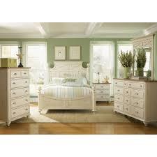 Tropical Bedroom Decorating Ideas Pine Bedroom Set Cheyanne Panel Customizable Bedroom Setpine