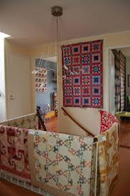 1068 best decorating quilts images on pinterest antique quilts