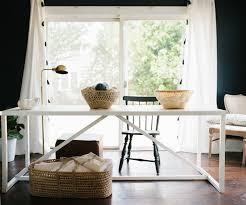 Kitchen Cabinet Kings Discount Code Cabinet Door World Coupon Code Global Needs