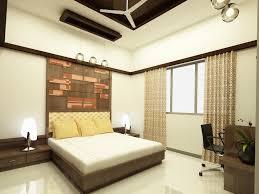 100 slope ceiling interior design ideas brooklyn etelamaki