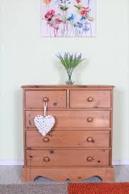 best 25 solid pine furniture ideas on pinterest pine wood