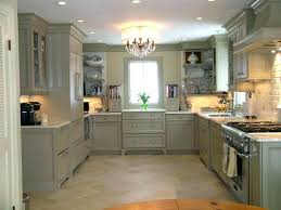 olive green kitchen cabinets lush kitchen cabinets olive paint olive green kitchen paint olive