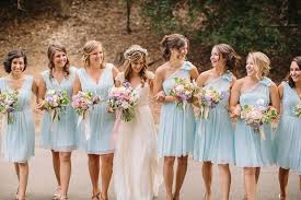 blue bridesmaid dresses blue bridesmaid dresses what to choose where to find the best