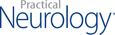 neurologywire endovascular intervention found effective for