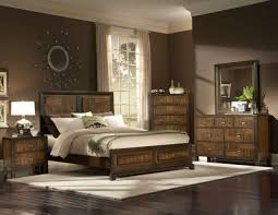 King Bedroom Furniture Sets Bedroom Give The Collection A Modern And Sophisticated Look With